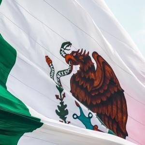 メキシコのビザ取得って面倒!