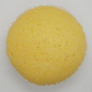 木村屋總本店 ジャンボむしケーキ 濃厚チーズ
