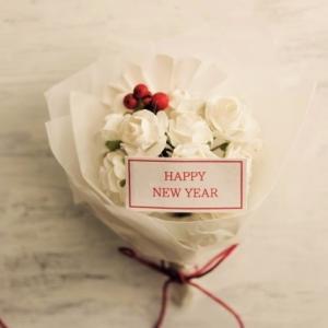 2020年、明けましておめでとうございます!本日のコストコ札幌倉庫店情報です。