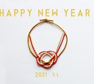 2021年、明けましておめでとうございます!今年もよろしくと2日の札幌倉庫店情報と3日の三井アウトレットをチラっと。