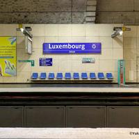 9月13日にパリで大規模スト 地下鉄10路線が終日運休しバスなども減便へ