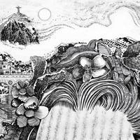 五輪をテーマに大岩オスカールさんらの特別展がパリ日本文化会館で始まる