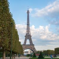 年末年始のフランス旅行には『aruco フランス』を!コルシカ島やクリスマス市など最新情報満載