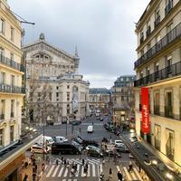 【1月18日大規模スト45日目】パリ公共交通機関の運行状況まとめ