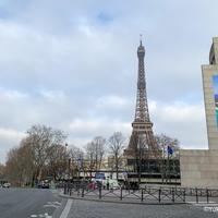 【1月24日/スト初日から51日目】パリ公共交通機関の運行状況まとめ