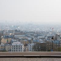 フランスが発表する新型コロナウイルスについての現状まとめ【2020年4月3日時点】