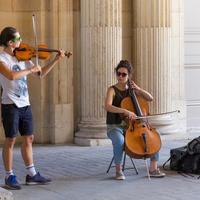 パリのルーヴル美術館が7月6日から再開 オンライン予約はオープン中【要予約】