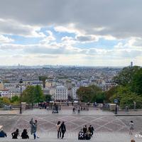 夏時間が終わり冬時間に 日本とフランスの時差は8時間に【2020年10月25日開始】