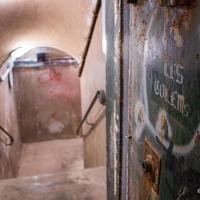 パリの新スポット「パリ解放博物館」でレジスタンス運動と地下施設を見学しよう