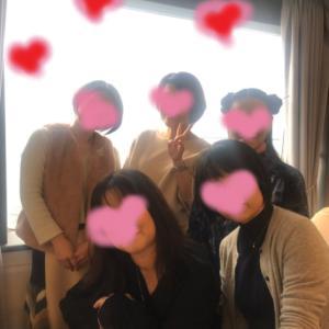 お金の女神様は小さなお金を愛する人が好き?! FP福岡久留米熊本