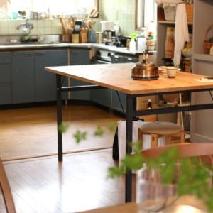 発酵料理教室 ~静岡市の円居さん~