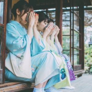 【9月・長月】この季節をより楽しめる茶道具やお菓子を使うと特別感がアップ!