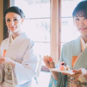 茶道の教え・禅を取り入れて、日々の生活を豊かにする方法