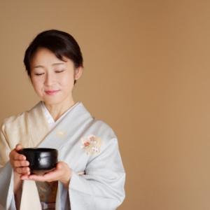 茶道と禅:人生は、今この瞬間を大切にすることが大切です。