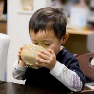 初心者が楽しめる!着物なし、正座なしでも出来るカジュアルな茶道のセミナーやお茶会を提案しています