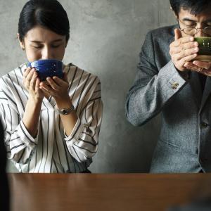 繊細な茶筅を長持ちさせてくれる助っ人のくせ直しと美味しい抹茶の適量が分かる茶杓