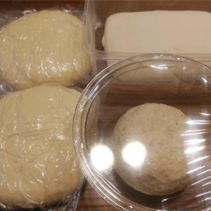 全粒粉入りの食パン…サンドイッチの行方は…