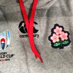 ワールドカップ 日本X南アフリカ