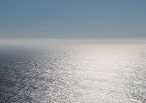 シントラからロカ岬への行き方と時刻表。
