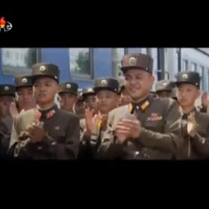 【朝鮮映画】私たちの家の話(우리 집 이야기)