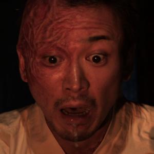 【映画】キャタピラー
