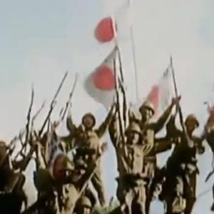 【ドラマ】高い城の男 シーズン1