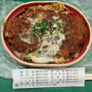 MUUSANの歯科通院雑記・札幌編(15)♪サティ/スポーツと気晴らし