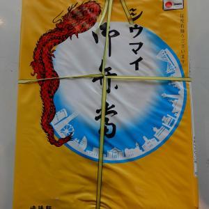 1年ぶりの東京~3「歌舞伎映像を機内で堪能」♪伊福部/鬢多々良