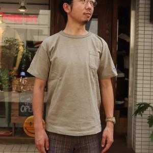 日本で言う横綱。