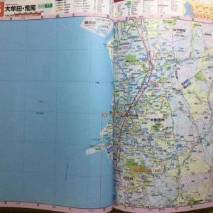 20@06月13日【熊本へ試運転開始です。】