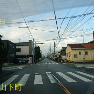 20@07月11日【九州北部初の1000ミリに近づく大牟田市】
