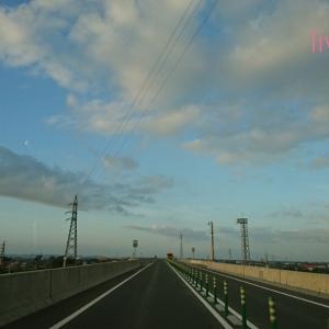 20@08月09日【くまもとライブ 4】