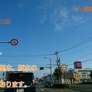 20@09月20日【特別企画ターチャンとにんじんマラソンタイムトライアル!】