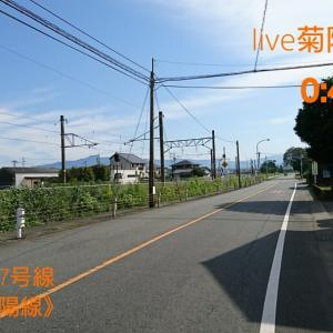 20@09月20日【ターチャンとにんじんマラソンタイム】 9時30分