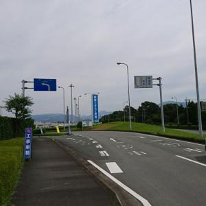 20@09月20日【ターチャンとにんじんマラソンタイム】11時30分阿蘇くまもと空港