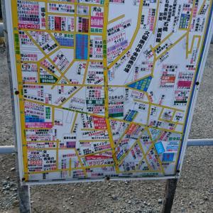 20@10月18日【ターチャンと久留米市②】JR南久留米駅~