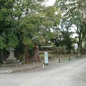 20@11月29日日曜日 【三柱神社】