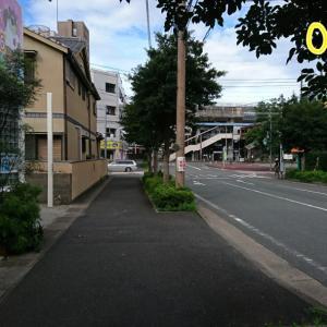 21@07月18日 たけした/ターチャンと福岡市
