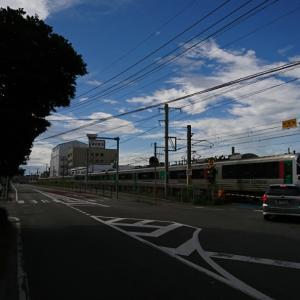 21@07月18日 ふくたろう/ターチャンと福岡市
