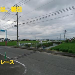 21@08月25日【福岡県道775号線】(現道) その2