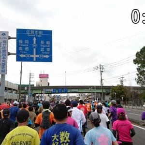 21@09月20日 旧国道208号線が結ぶ意外なこと!に気づいた。