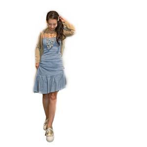 ドレスコード、カジュアルのパーティースタイル