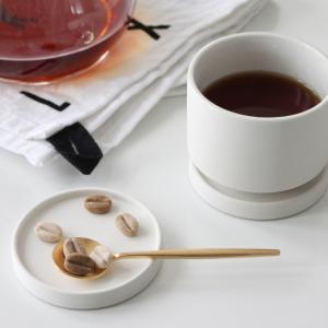 美味しいコーヒーが飲みたくて。わが家のカフェコーナーと、コーヒーグッズの収納方法