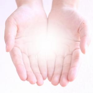 """大切なものは十人十色。あなたの""""大切""""がより輝けるように、お片づけで応援します!"""