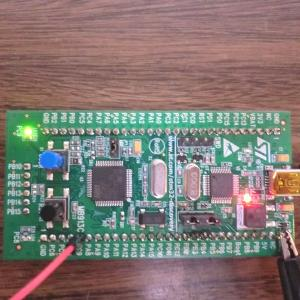 電子工作(22) PWM出力2