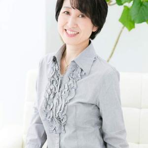 [プロフィール写真撮影]ベビーシッター・介護・障がい児保育・産後サポートのMama(東京・埼玉)