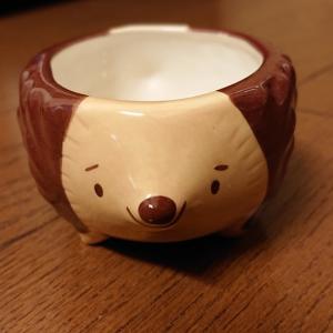 リメ缶福箱販売\( * ´∀` * )/