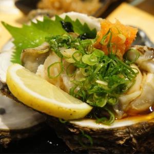 鮮魚が安ウマ!入ってしまえば美味しいもんのパラダイス スタンド富 天王寺