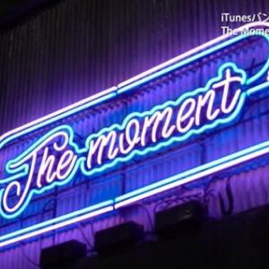 ヨンファのニューデジタルSG「The Moment」MVのメイキングティザー