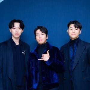 SBS K-POP & CN_FANCLUB Twitter